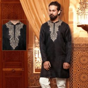 Индийски дрехи мъже