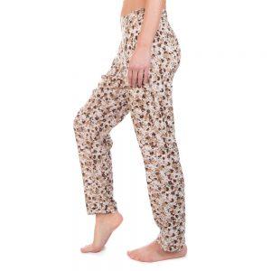 Индийски панталон