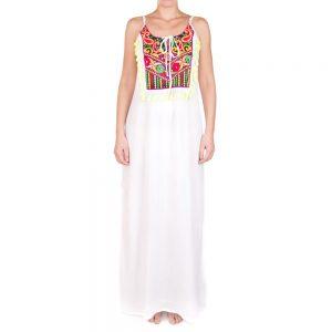 индийска рокля
